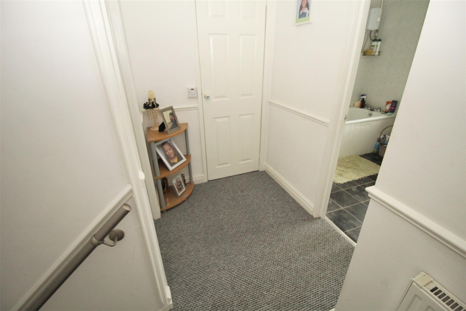 3 Bedrooms, House - End Terrace, Sarahs Croft, Bootle